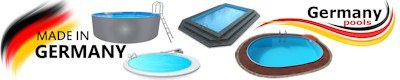 Pool, Swimmingpool, Pool-Shop, Poolfolie, Stahlwandpool, Waermefolie, Schwimmbecken, Poolleiter, Pool-Abdeckplane, Pool, Poolzubehoer, Poolplane, Stahl-Pool, Poolroboter, Poolsauger, Pool-Bodensauger, Holzpool, Ovalpool, Rechteckpool, Stahl-Pool, Swimming-Pool, Aussenpool, Ersatzfolie, Rechteckbecken, Solarplane, Solarfolie, Poolfolien